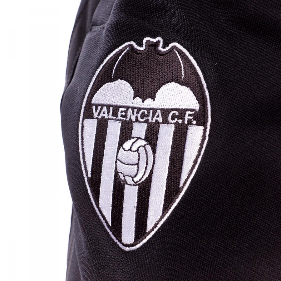 survetement Valencia CF Tenue de match