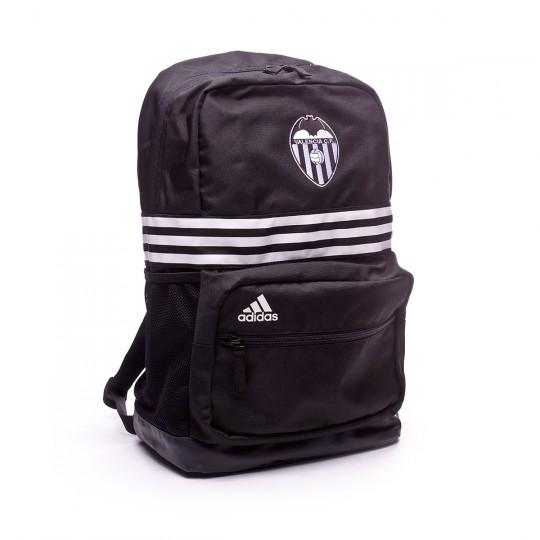 Mochila  adidas Valencia CF Home 2016-2017 Black