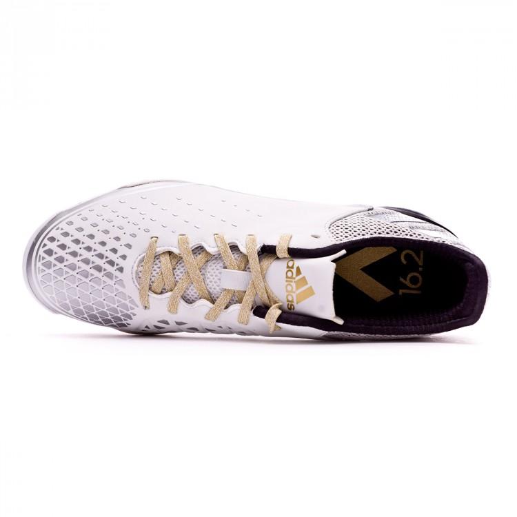 new concept 4711d 7ae7c zapatilla-de-futbol-sala-adidas-ace-16.2-ct-