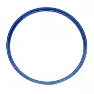 Arco Jim Sports Psicomotricidade 40 CM Azul