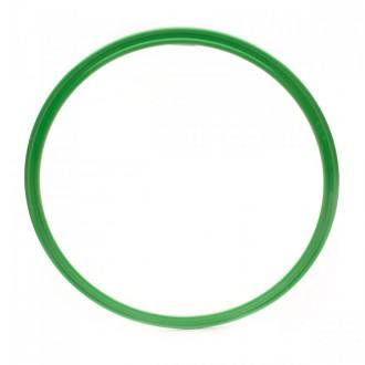 Arco Jim Sports Psicomotricidad 50 CM Verde