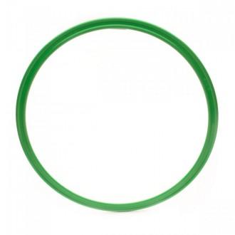 Arco Jim Sports Psicomotricidad 61 CM Verde