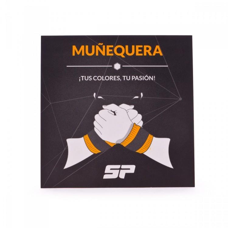 munequera-sp-espana-rojo-amarillo-1.jpg