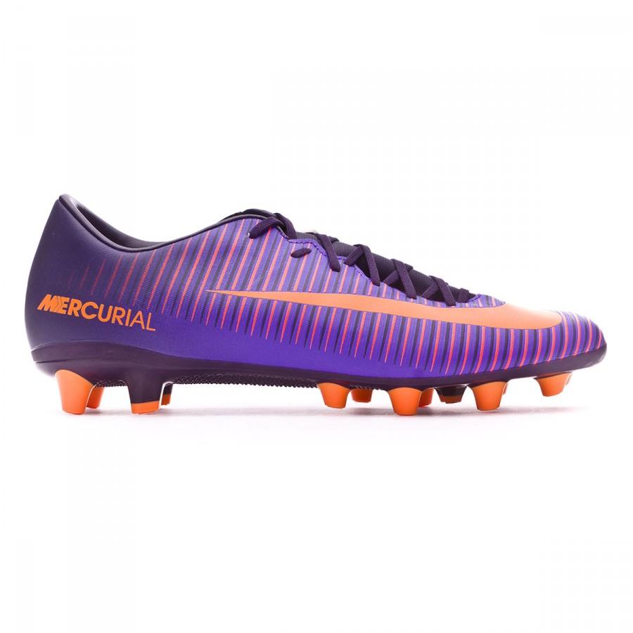 Scarpe Nike Mercurial Victory VI AG Pro