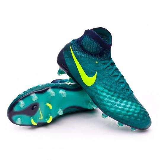 new product 069ad c3316 Chaussure de Football Nike Magista Obra II SG-PRO ...