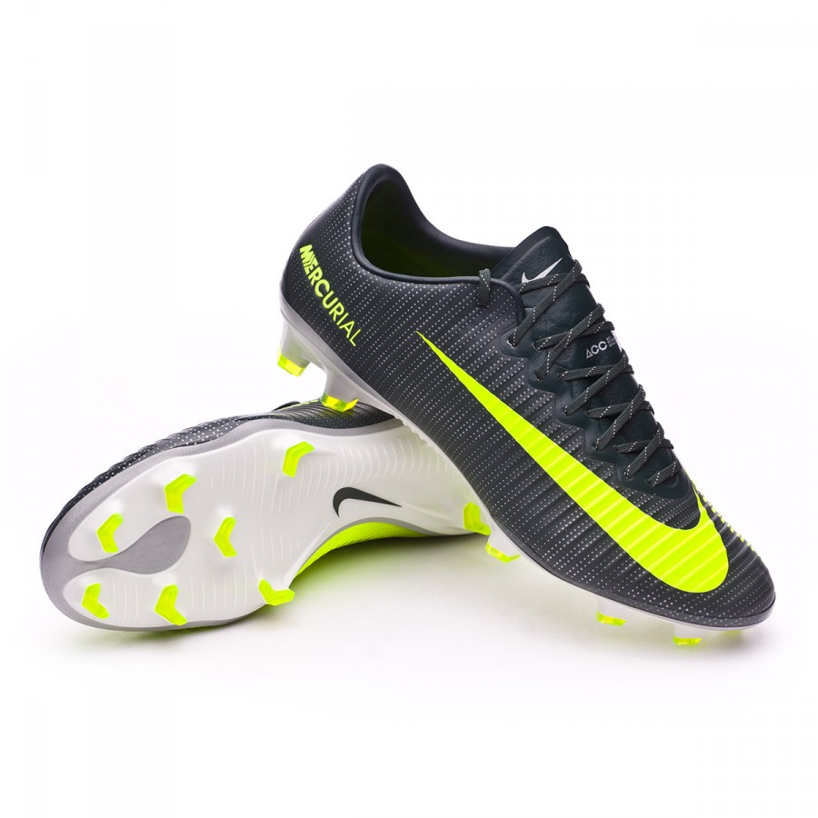 bb7545cc6c nike mercurial acc on sale   OFF72% Discounts