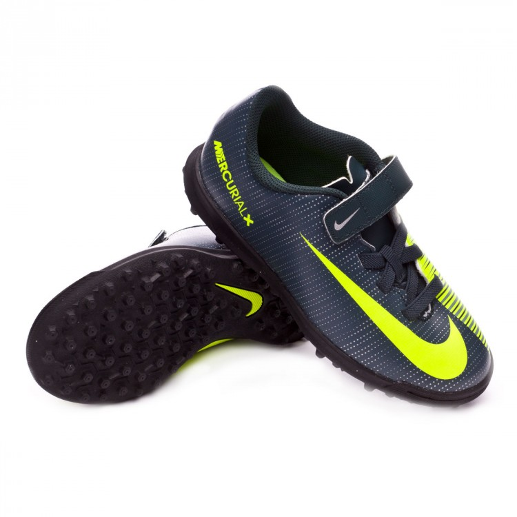 786515957553 cr7 turf shoes on sale > OFF45% Discounts