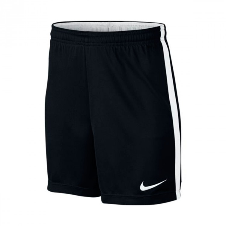 pantalon-corto-nike-jr-dry-football-black-white-0.jpg