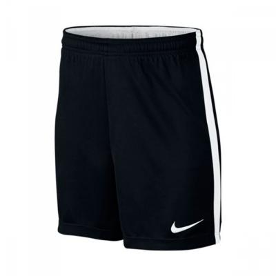 pantalon-corto-nike-jr-dry-football-black-white-0.jpg