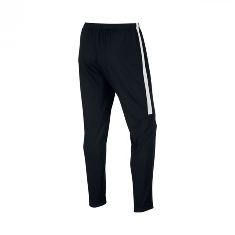 pantalon-largo-nike-football-black-white-1.jpg