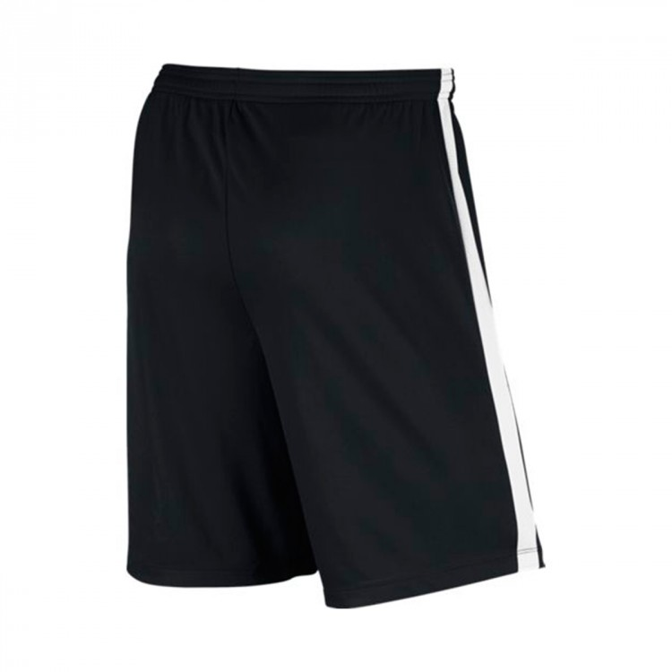 pantalon-corto-nike-dry-football-black-white-1.jpg