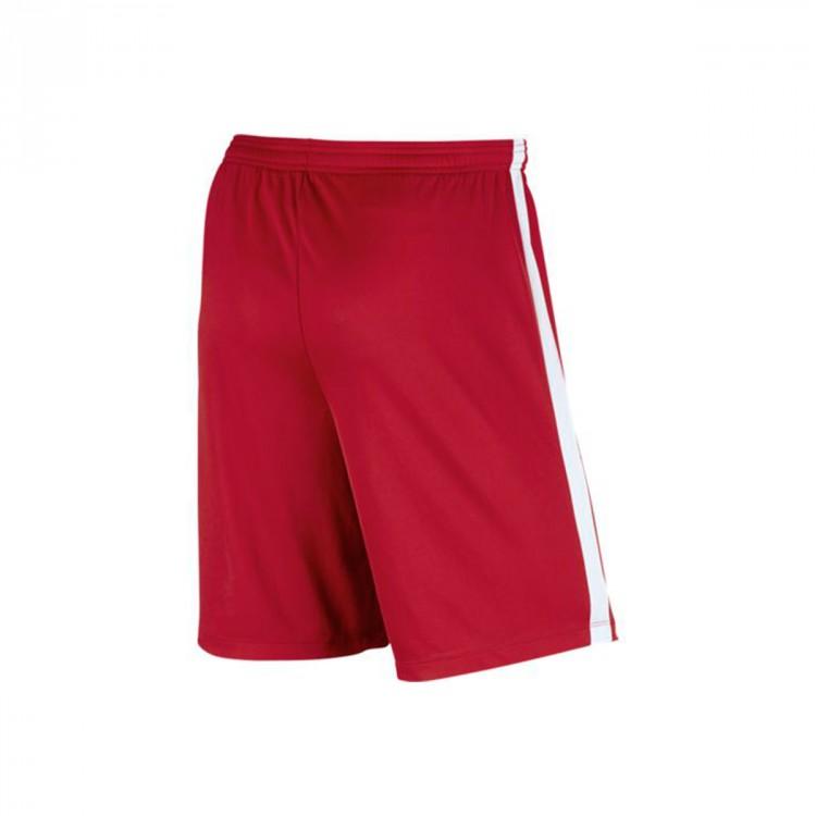 pantalon-corto-nike-dry-football-university-red-white-1.jpg