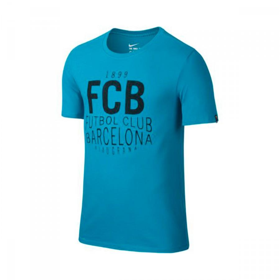 Camiseta Nike FC Barcelona Squad Energy - Soloporteros es ahora Fútbol  Emotion 4bd47cd52f4