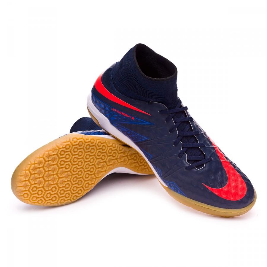 watch 943be 2b7c1 Nike HyperVenomX Proximo IC Futsal Boot
