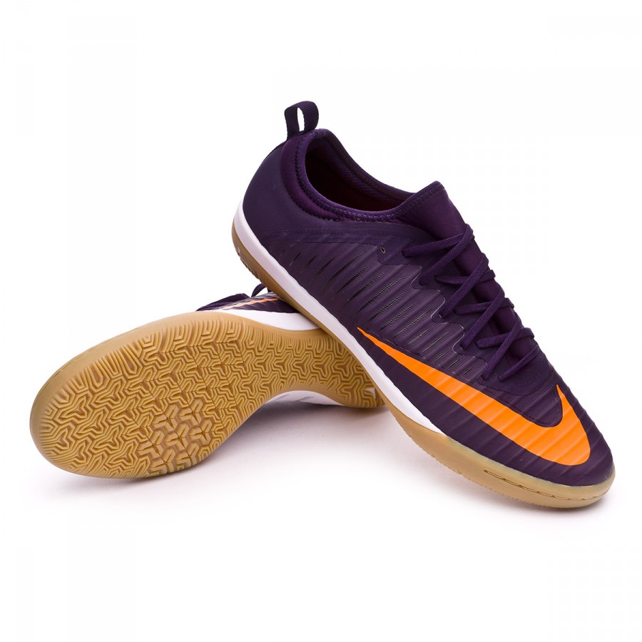 timeless design d7db5 aa526 ... best nike mercurial finale ic indoor soccer shoes 2fa80 43da9