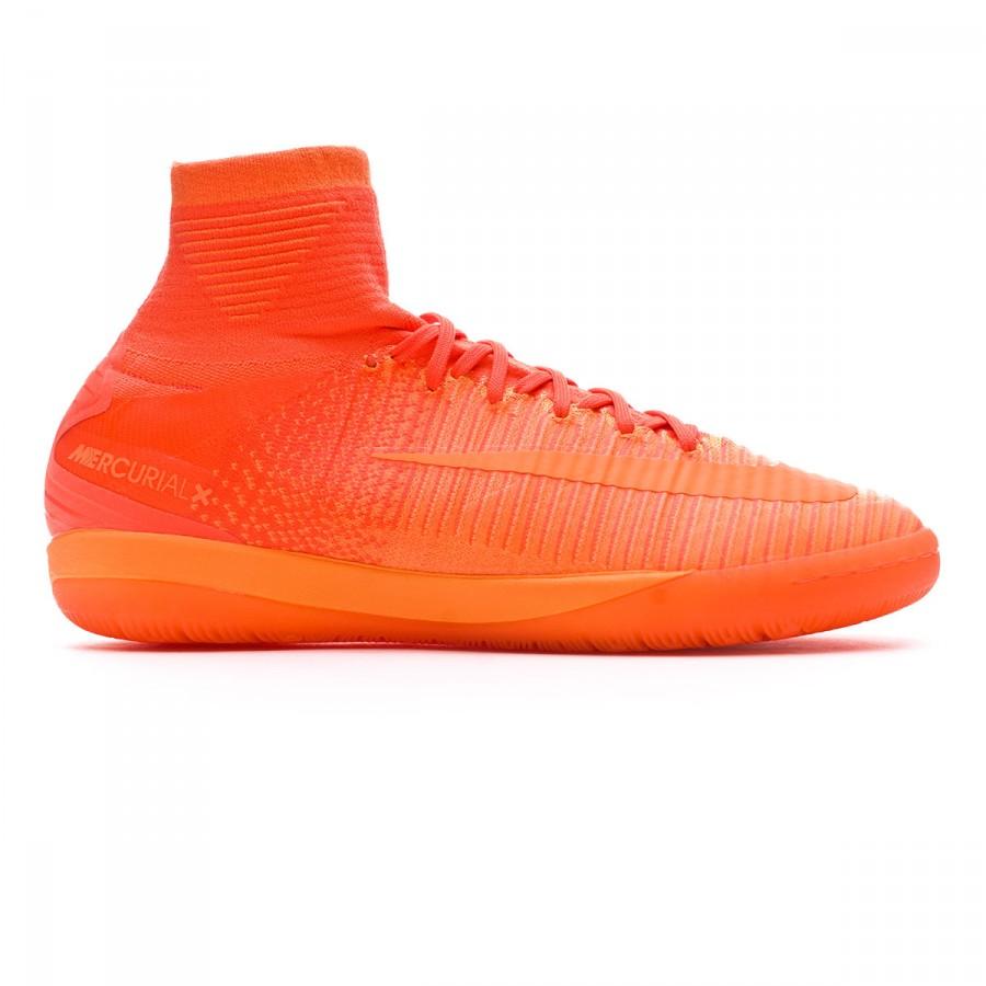 ... Zapatilla MercurialX Proximo II IC Total orange-Bright citrus-Hyper  crimson. CATEGORY 65c46a135