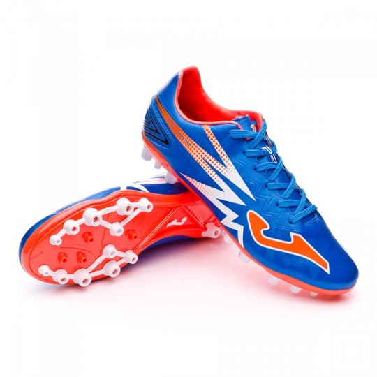 Chaussure  Joma Propulsion AG Royal