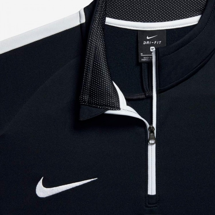 camiseta-nike-dry-academy-football-dril-black-white-2.jpg
