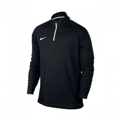 camiseta-nike-academy-football-drill-black-white-0.jpg