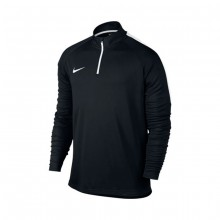Kids Dry Academy Football Dril