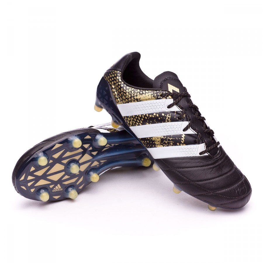adidas Ace 16.1 FG Leather Football Boots