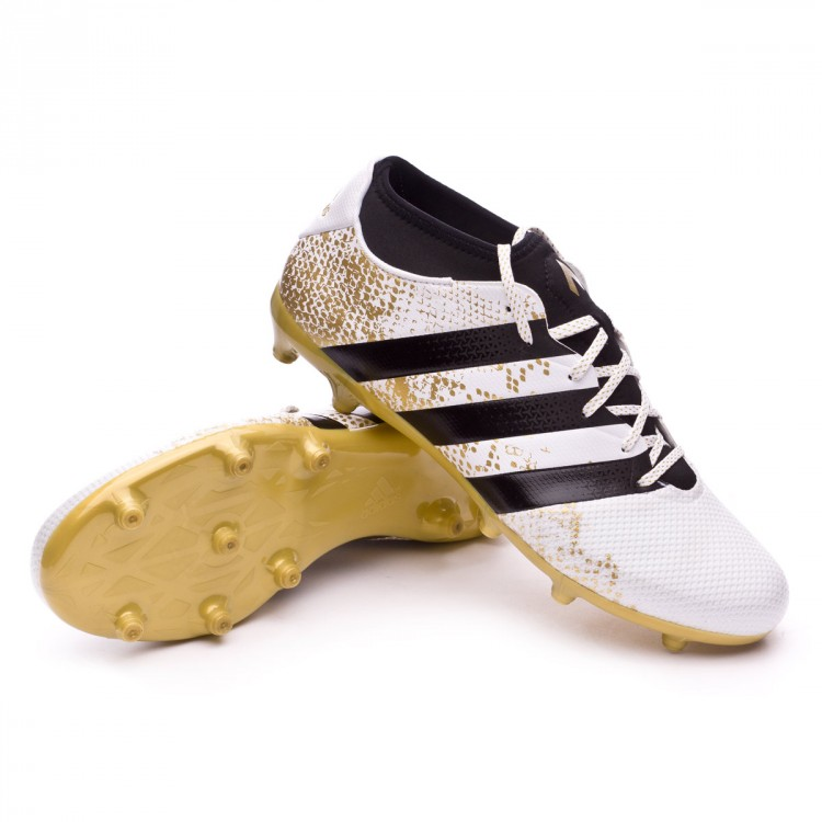 buy online 0ff97 5d089 bota-adidas-ace-16.3-primemesh-fgag-white-core-