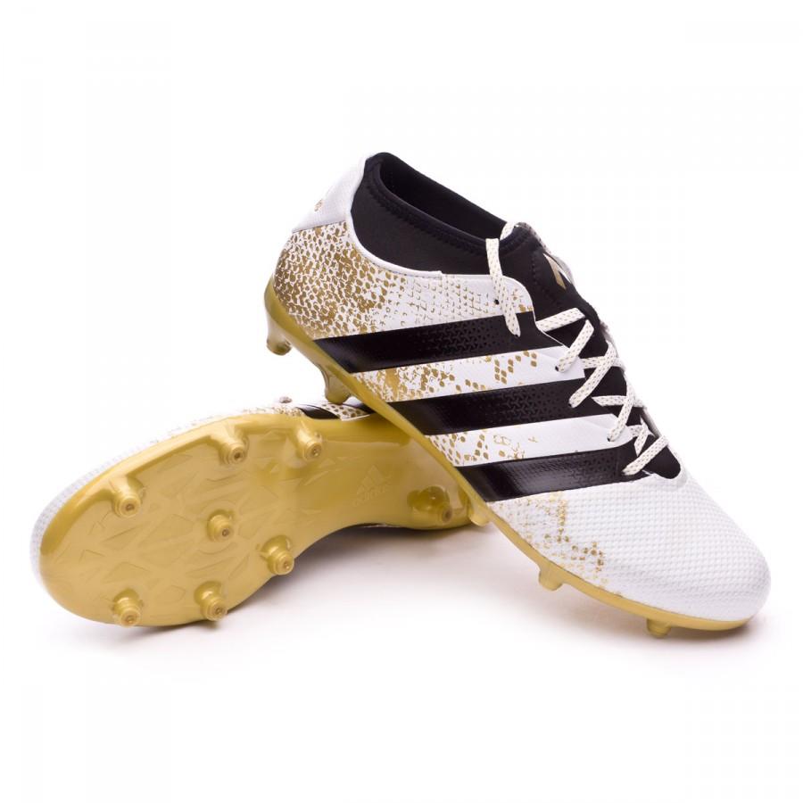 Botas Futbol Adidas Ace 16