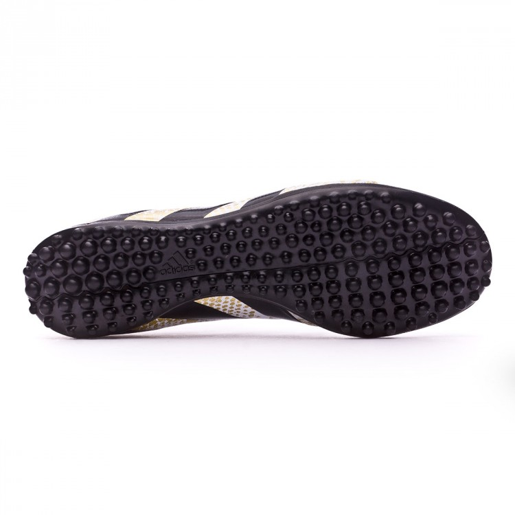more photos f9a91 864fb bota-adidas-ace-16.3-primemesh-turf-white-core-