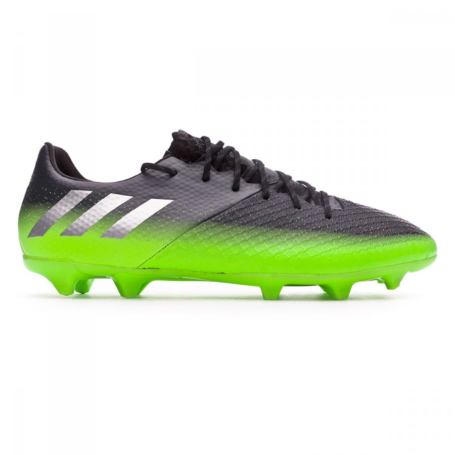 hot sale online d9c31 b38e2 ... football boots adidas messi