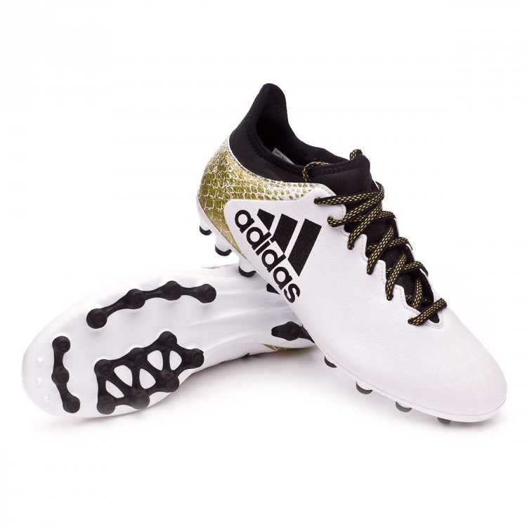 bota-adidas-x-16.3-ag-white-core-black-