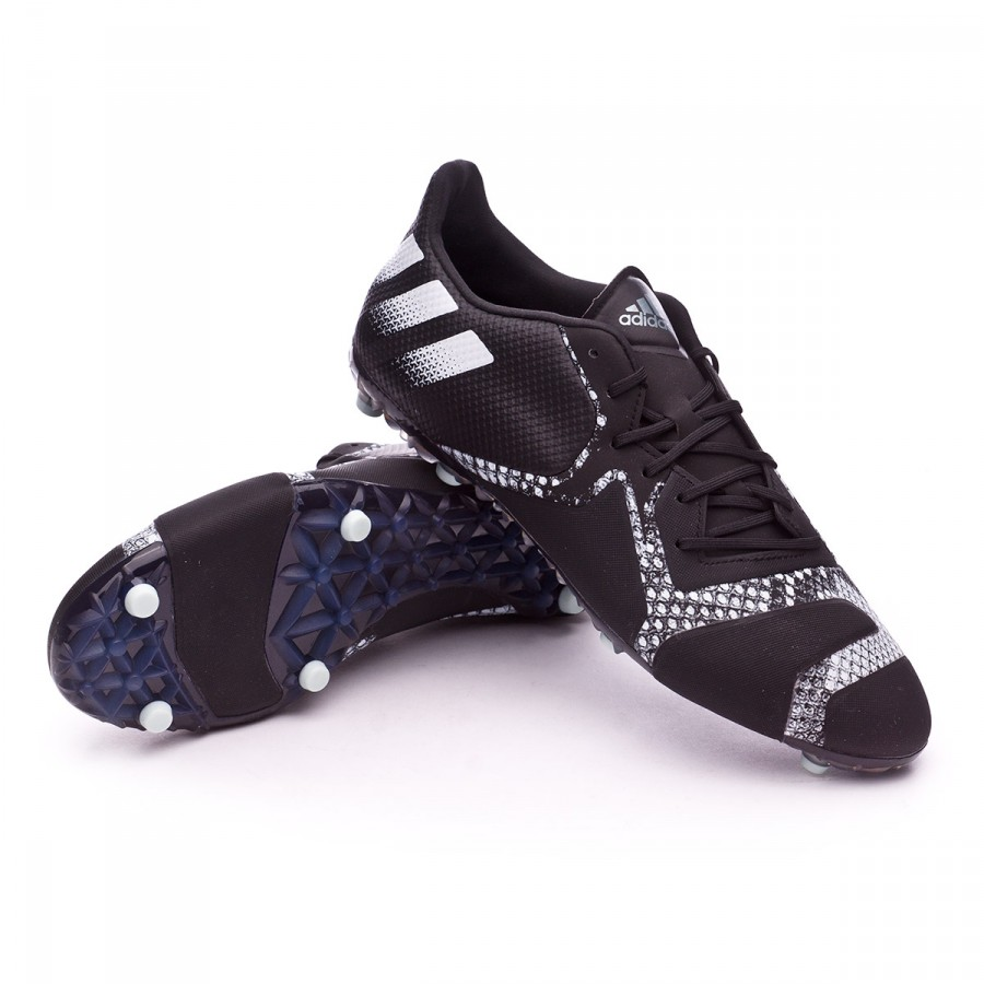 reputable site c9dfc 9ddb5 adidas Ace 16+ TKRZ Football Boots