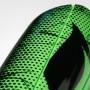 Messi 10 Pro Solar lime-Black