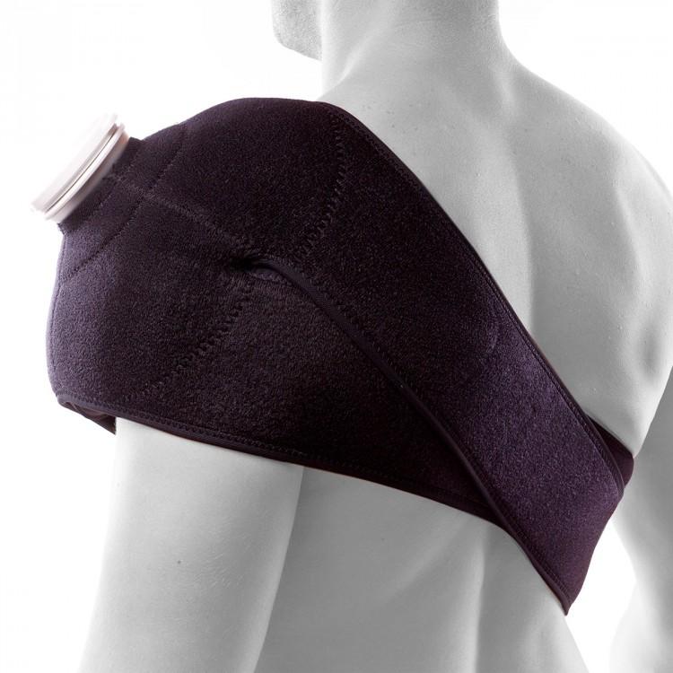 pulpos-rehab-medic-para-hielo-sin-bolsa-hombro-espalda-torso-1.jpg