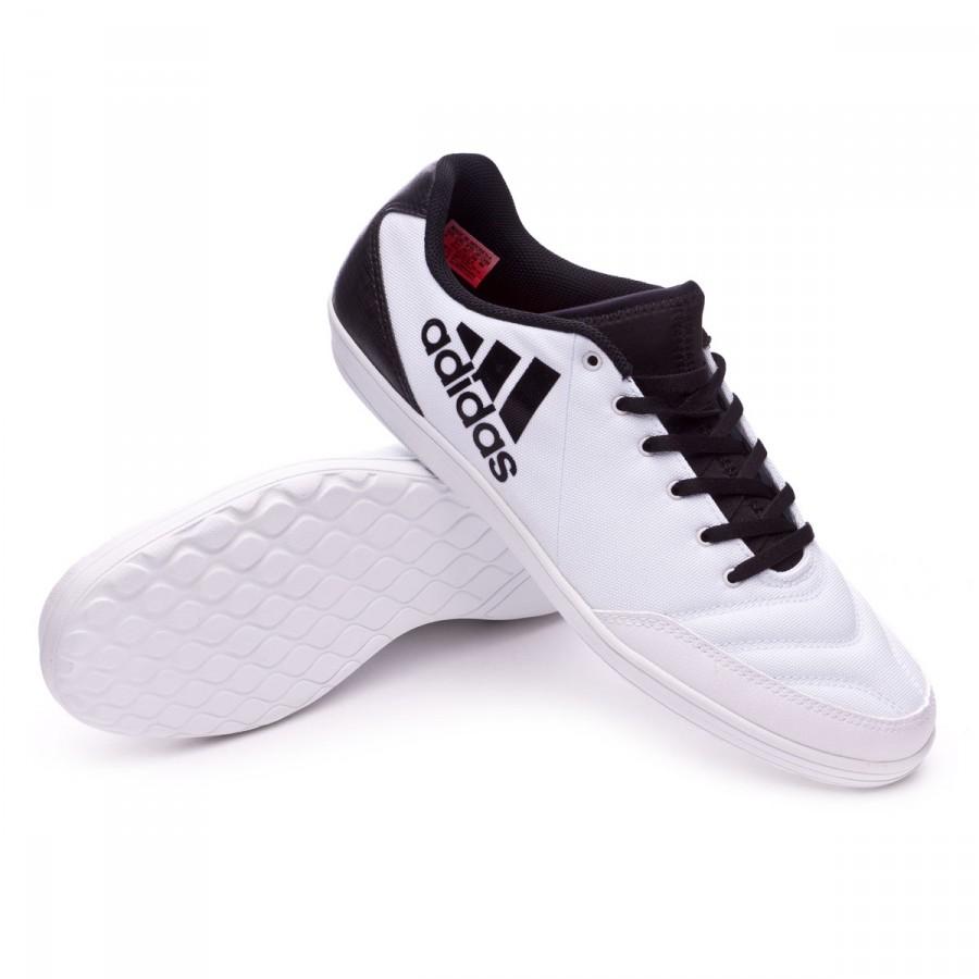 zapatillas futbol sala personalizadas adidas