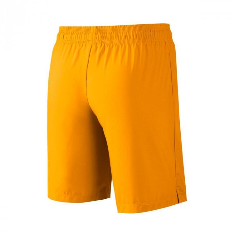 pantalon-corto-nike-laser-woven-iii-university-gold-black-1.jpg
