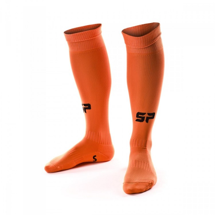 medias-sp-extralargas-hi5-naranja-0.jpg