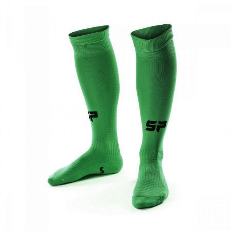 medias-sp-extralargas-hi5-verde-trebol-0.jpg