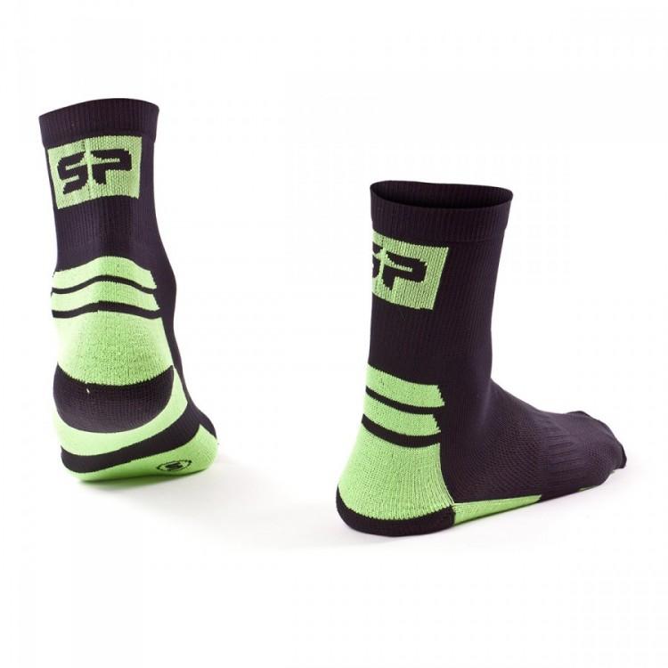 calcetines-sp-especial-futbol-negro-1.jpg