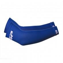 Sleeves Antiabrasion compressive Azul Royal