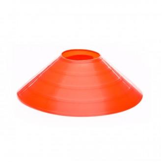 Cone Jim Sports chino (unidad) Naranja