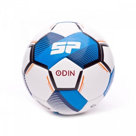 Bola de Futebol  SP Odin Competition
