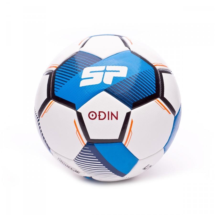 Balón SP Odin Competition - Soloporteros es ahora Fútbol Emotion f0e67b145c5d5