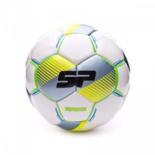 Bola de Futebol  SP Inspiration XT