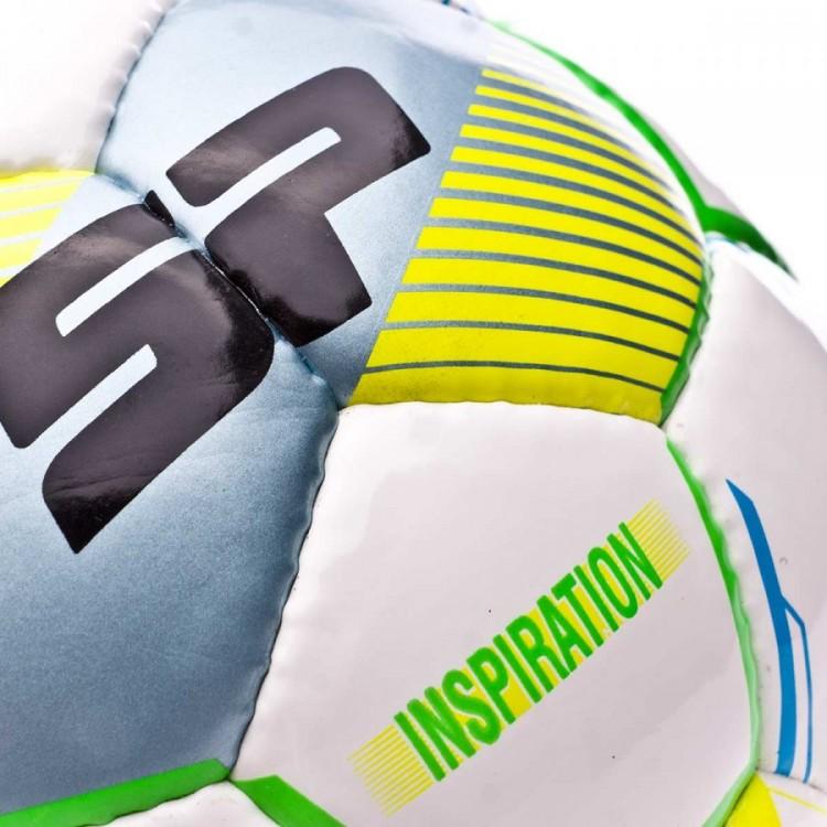 balon-sp-inspiration-xt-1.jpg