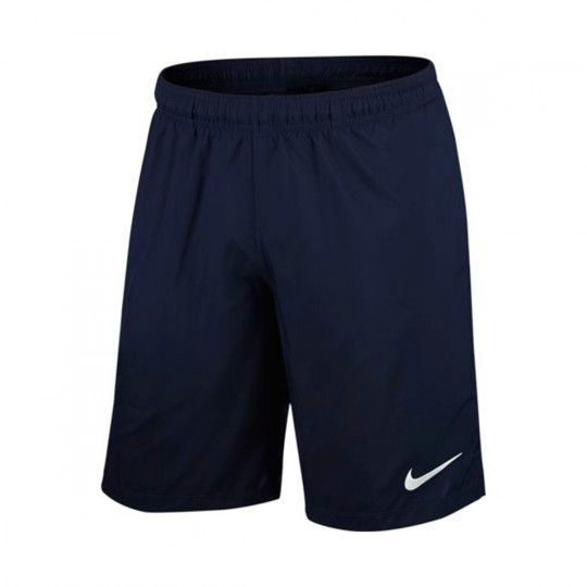 Short  Nike Jr Academy 16 Obsidian-White