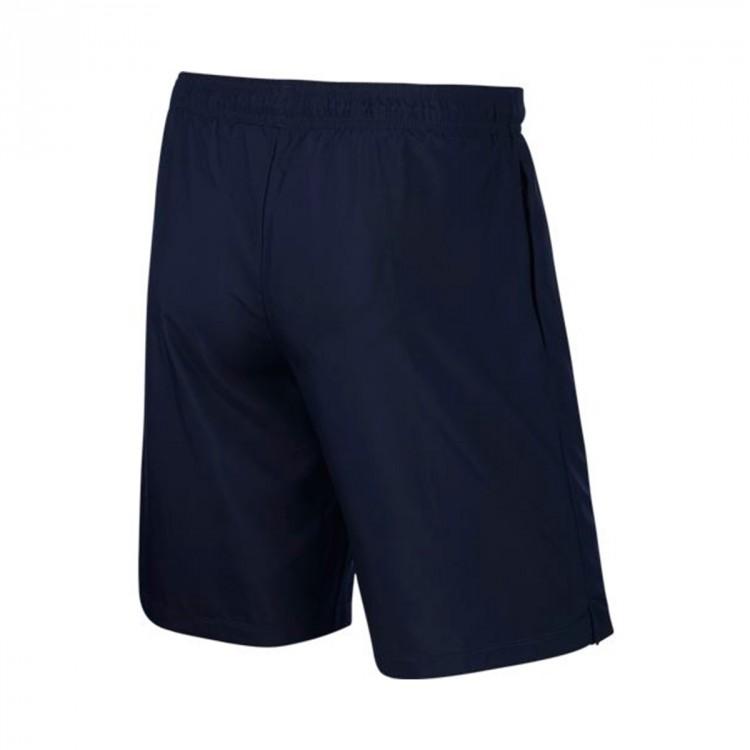 pantalon-corto-nike-jr-academy-16-obsidian-white-1.jpg