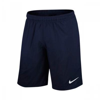 pantalon-corto-nike-jr-academy-16-obsidian-white-0.jpg