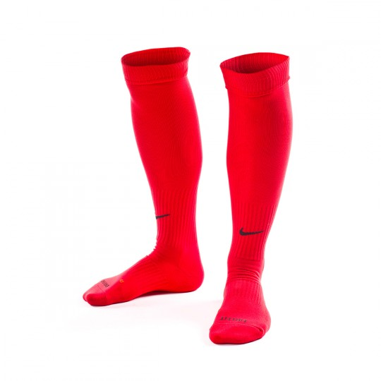 nike dunk talons jordan - Chaussettes de Foot - ��quipements match - ��quipements ...