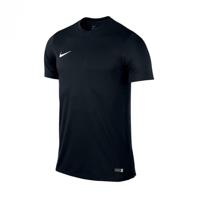 camiseta-nike-jr-park-vi-mc-black-0.jpg