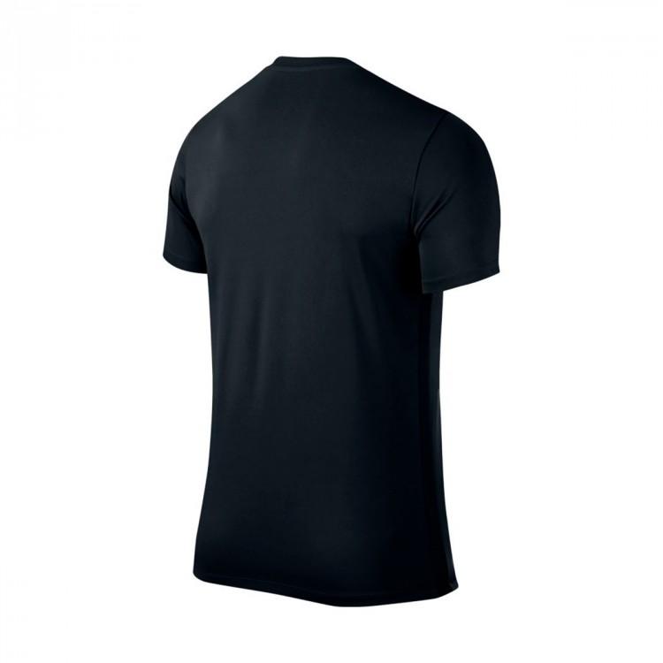 camiseta-nike-jr-park-vi-mc-black-1.jpg